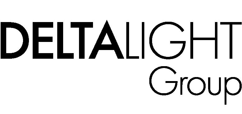 Jobsite Delta Light Group